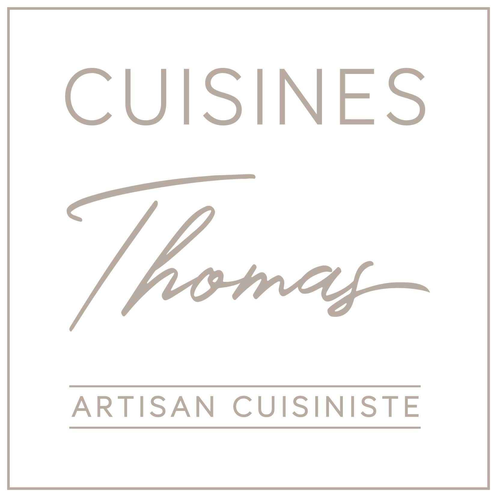 Cuisine Sur Mesure Lille cuisines thomas - accueil - artisan cuisiniste - pévèle - lille